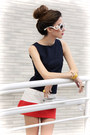 Red-angel-shoes-navy-slash-store-dress-white-romwe-sunglasses