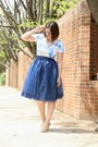 Chicwish-skirt-snake-print-kate-spade-heels-linen-cotton-jcrew-t-shirt