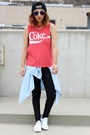 Sunglassspot-sunglasses-dds-t-shirt-target-sneakers