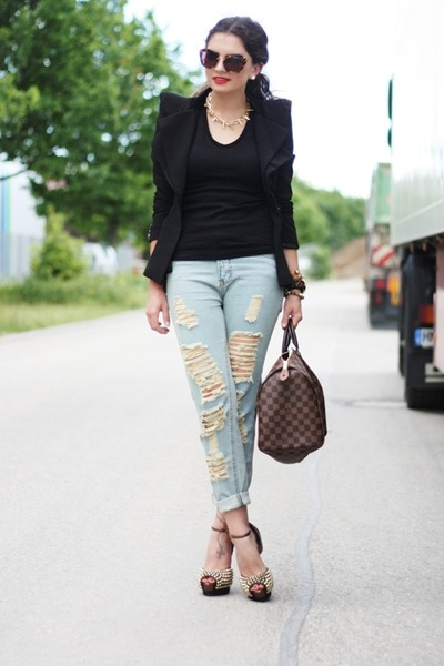 Sky-blue-sheinside-jeans-black-lookbookstore-blazer_400