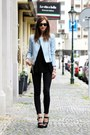 Black-topshop-shoes-black-topshop-jeans-sky-blue-zara-jacket