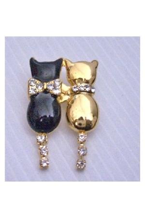 fashionjewelryforeveryonecom accessories - - - - -