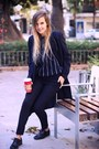 Black-vagabond-shoes-navy-mango-coat-navy-mango-sweater-navy-mango-pants