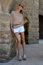 Brown-marc-jacobs-bag-white-bershka-shorts-light-brown-gucci-sunglasses-ne