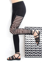 Fashion-to-any-leggings