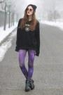 Sammydresscom-shoes-fake-chanel-choiescom-sweater