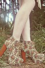 Jeffrey-campbell-boots-forever-21-shirt-forever-21-shorts