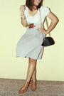 Shirt-vintage-skirt-charles-and-keith-shoes-bayo-belt-vintage-accessorie