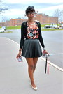 Tj-maxx-scarf-floral-print-h-m-top-leather-skirt-h-m-skirt