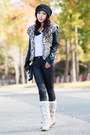 Sam-edelman-boots-one-teaspoon-jacket-current-elliott-pants