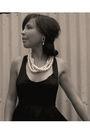Black-st-frock-dress-silver-mimco-earrings-black-tony-bianco-shoes-white-f