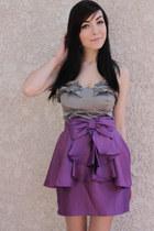 size small Forever 21 skirt