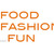 foodfashionandfun