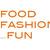 foodfashionandfun