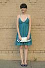 Charlotte-russe-dress-jcrew-heels