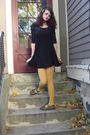 Target-dress-american-apparel-stockings-forever-21-accessories-shoes