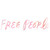 freepeople