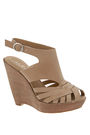 Beige-aldo-shoes