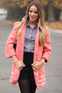 Anthropologie-jacket-jcrew-shirt-chanel-bag-tory-burch-heels