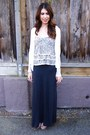 Blue-coral-forever-21-top-gray-maxi-urban-outfitters-skirt-cream-nordstrom-c