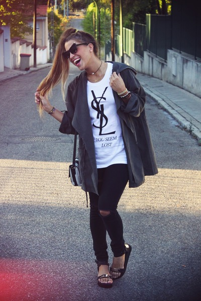 choiescom accessories - Choies accessories - Nasty Gal accessories