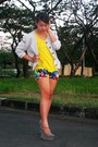 Heather-gray-sosi-stuff-blazer-black-department-store-shorts-heather-gray-vi