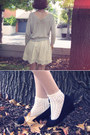 Lace-up-back-forever-new-sweater-ankle-forever-new-socks-lace-forever-new-sk