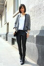 Acne-boots-zara-jacket-t-by-alexander-wang-t-shirt