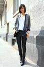 Acne-boots-zara-jacket-t-by-alexander-wang-t-shirt
