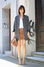 Zara-coat-shoulder-bag-mulberry-bag-zara-skirt-oversize-tee-t-by-alexander