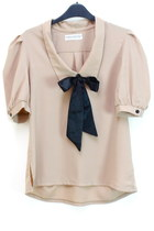 Goodnight-macaroon-blouse