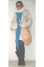 Beige-greenlam-coat-white-vintage-dress-beige-leather-black-next-boots-b