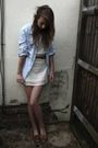 Yaya-nom-de-plume-dress