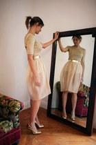 DUYOS dress