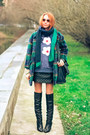 Asos-boots-choies-coat-sheinside-skirt