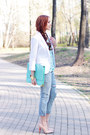 Choies-jeans-choies-hair-accessory-chicwish-top-mart-of-china-heels