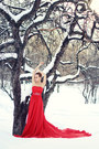 Ruby-red-msdressy-dress