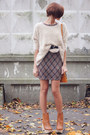 Jeffrey-campbell-boots-nowistyle-dress-nowistyle-sweater
