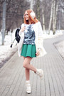 Choies-boots-sheinside-coat-choies-sweater-choies-skirt
