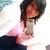 hayan_styler808