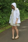Camel-forever-21-shoes-ivory-lace-target-dress-white-flower-diy-jacket