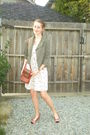 Bloch-shoes-vintage-purse-made-by-me-dress-jacket