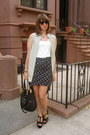 Barneys-coop-shirt-marc-by-marc-jacobs-bag-h-m-sunglasses-jeffrey-campbell