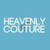 heavenlycouture