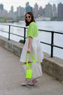 Lime-green-knit-h-m-shirt-lime-green-danielle-nicole-bag