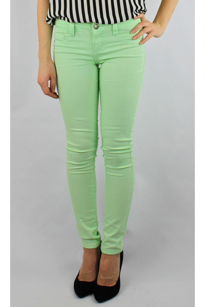 HCB jeans