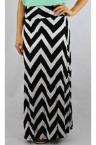 HCB skirt