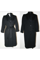 House of Style Vintage coat