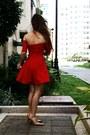 Forever-21-dress