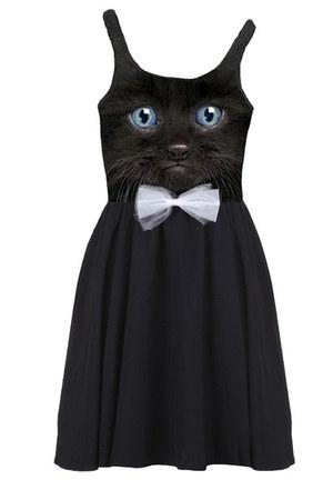 IDILVICE dress